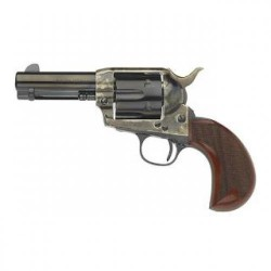 Taylor's & Co Cattleman .357 Mag Single Action Revolver 3.5