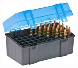 PLANO AMMO BOX LARGE RIFLE