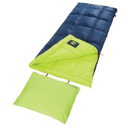 Coleman Sleeping Bag Heaton Peak 40 Regular