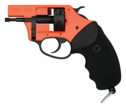 Charter Arms CA 82090. starters pistol