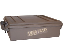 MTM Ammo Can Combo Can-in-a-Can .30 Caliber and .50 Caliber