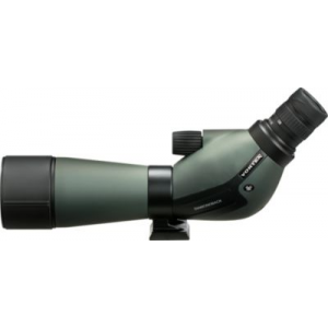 Vortex Optics DIAMONDBACK 20-60X80 ANGLED