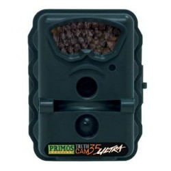 Primos Hunting 10MP Proof Cam 35 OD Green,Low Glow 63054