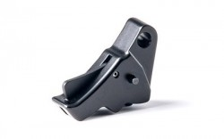 Apex Tactical Specialties Action Enhancement Trigger for Glock