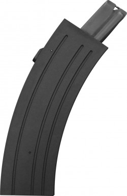 Rock Island VR60 Magazine Black 12GA 5rd