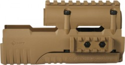 Mission First Tactical Tekko Rail System Ak47 Sde