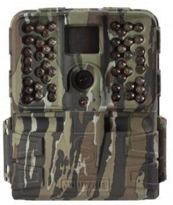 MOULTRIE TRAIL CAM S50i