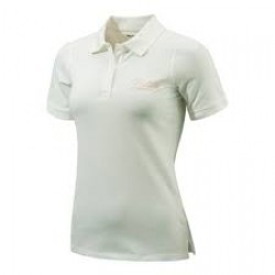 BERETTA WOMEN'S PIQUET POLO