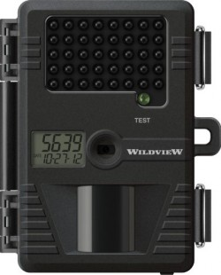 GSM GSM WILDVIEW TK40 8MP NOGLO