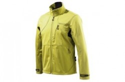 BERETTA MEN'S SOFT SHELL FLCE