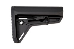 Magpul MOE SL Stock - Black