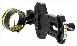 HHA Bow Sight OL-3019 - Green