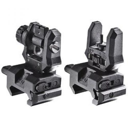 CAA FFSFRS Low Profile Flip-Up Sight