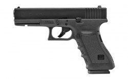 UMAREX FOR GLOCK 17 GEN3 BLOWBACK .177BB