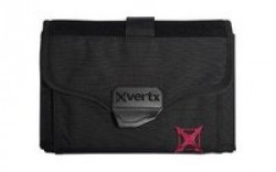 Vertx Tablet Cover F1 VTX5150 BK NA