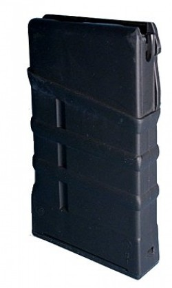 Thermold FNFAL1 Magazine FN 7.62X51 20R