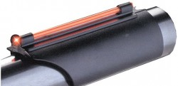 Truglo Shotgun Glo-Dot II - Red