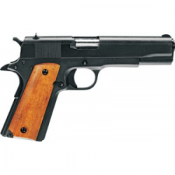 Rock Island GI Series 1911 Pistols (Full Size)