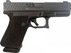 SHADOW SYSTEMS SG9C 9MM ENHANCED
