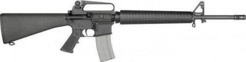 Rock River Arms AR1280 LAR15 STD A2 .223 Wylde 20