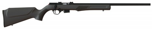 Rossi RB17 Bolt Action Rimfire Rifle .17 HMR 21