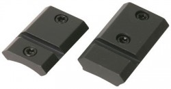Warne Scope Mounts M902/936M Base Set Mat