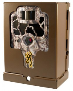 Browning Trail Cameras Trail Cameras BTCSB TRAIL Camera Security Box