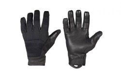 MAGPUL CORE PATROL GLOVES BLK XL