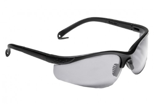 FIREFIELD PERFORMANCE SHOOTING GLASSES