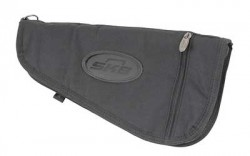 SKB Large Pistol Bag 15X7.5 Black