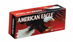 Federal American Eagle .308 Win 150GR FMJ 20rds