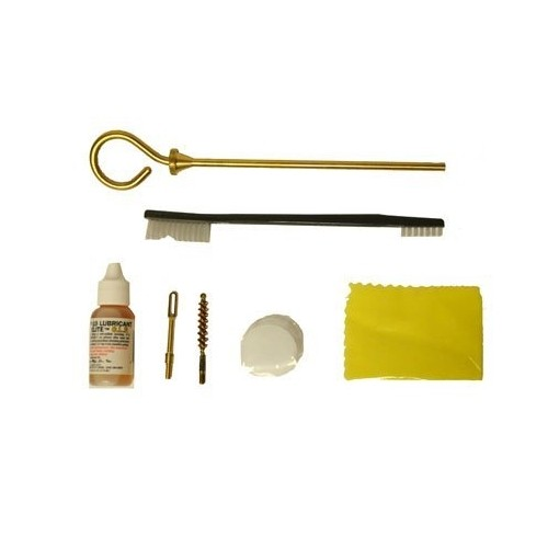 Dewey 45CAL PInsight Technology Cleaning Kit