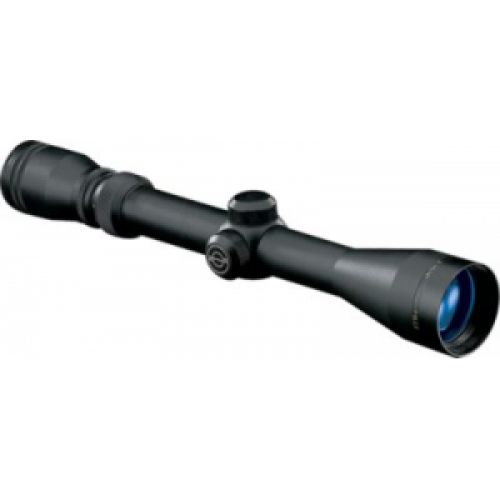 Simmons Scope 3-9X40 Matte Clam