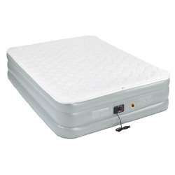 Coleman Airbed