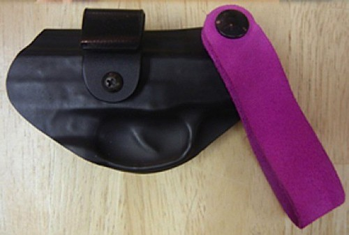 Looper Law Enforcement MARILYN Holster SIG P238