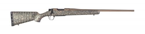 CHRISTENSEN ARMS MESA 7MM REM MAG BOLT-ACTION RIFLE