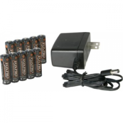G-OUTDOORS, INC.  Foxpro SWNIMH Shockwave Battery Charger NiMH
