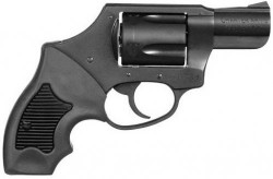 Charter Arms Undercover 38 2 inch BL Hammerless