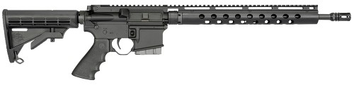 ROCK RIVER ARMS LIGHT MOUNTAIN RIFLE 5.56