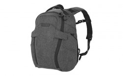 MAXPEDITION ENTITY 21L BACKPACK CH
