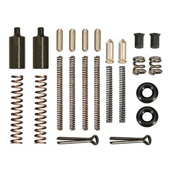 Windham Weaponry   KIT-Most Wanted Parts Kit AR15/M16 24pc