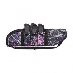 Allen Battalion Tactical Case, Muddy Girl, 38in, 10911