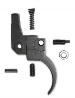 Replacement Trigger For Savage Rimfire Rifles And Striker Pistol