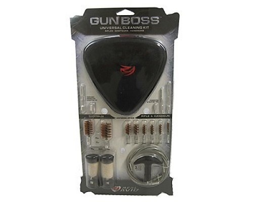 Real Avid AVGCK310U Gun BOSS Universal FLEX Kit