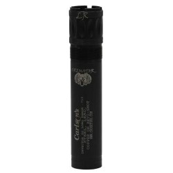 Carlsons Beretta Optima HP 12 Gauge Cremator Non-Ported Choke Tube, 2 Pack