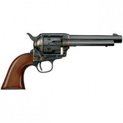 TF UBERTI SINGLE ACTION 22LR 5.5 FULL SZ 12RD