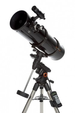 Celestron Advanced VX 8
