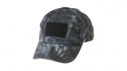 TAC SHIELD CONTRACTOR CAP  KRYPTEK TYPHON  ONE SIZE