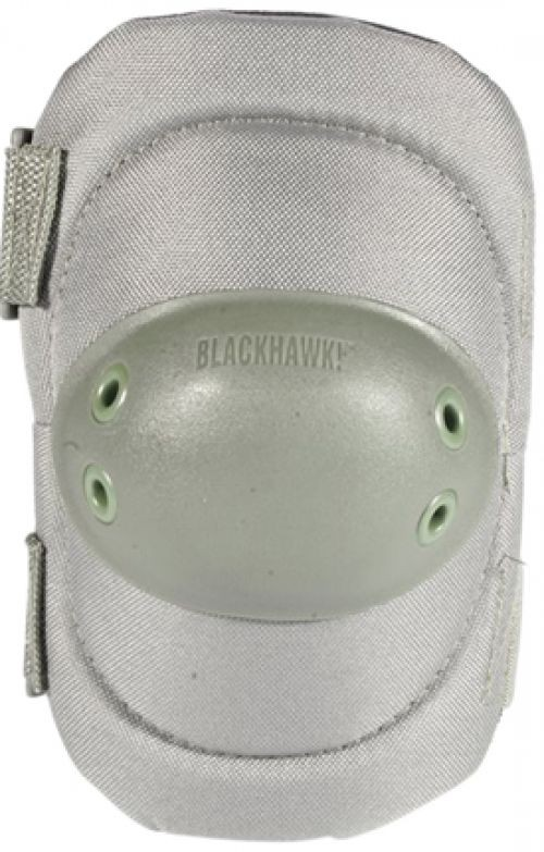 Blackhawk 802600CT