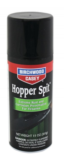 Birchwood Casey 33240 Hopper Spit Firearm